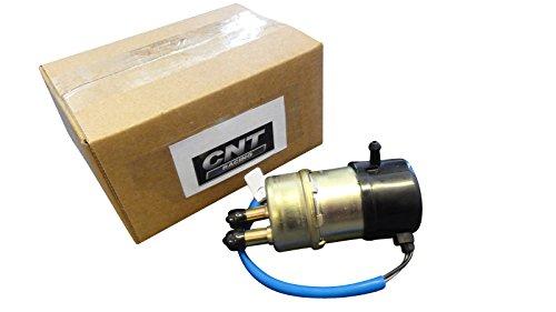 CNT Fuel Pump for Honda VT750DC Shadow Spirit 2001-2003 (Honda Shadow Spirit Fuel Pump compare prices)