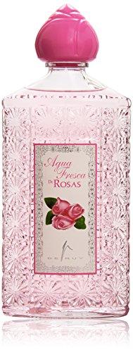 ruy-agua-fresca-colonia-rosas-750-ml