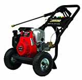 Factory Reconditioned Karcher G 3050 OH 3,000 PSI 2.5 GPM 187cc Honda GC190 Gas Powered Pressure Washer
