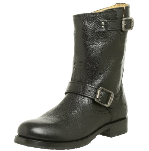 regular best frye s rogan engineer boot best