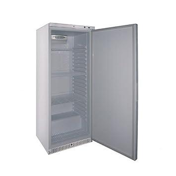 Dometic Kühlschrank Rm 7390 L - Jennifer H. Juarez Blog