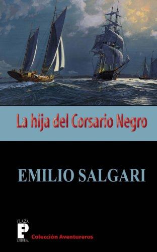 La Hija Del Corsario Negro descarga pdf epub mobi fb2