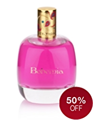 Limited Collection Bohemia Eau de Toilette 100ml