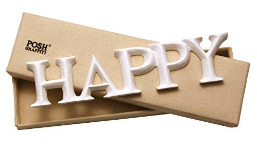 elegante-graffiti-feliz-tallado-a-mano-de-la-pared-escultura-en-algodon-caja-madera-blanco-antiguo-d