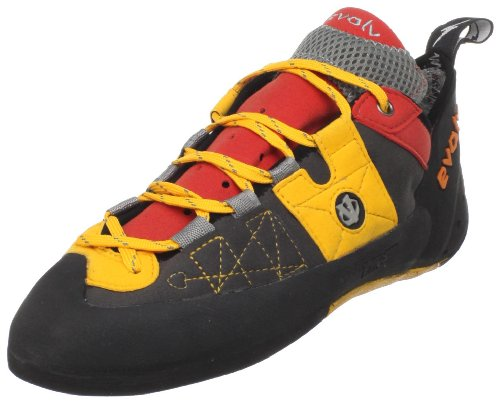 Rock Climbing Shoes EzineArticles Submission Submit Your Best