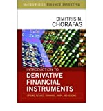img - for [(Introduction to Derivative Financial Instruments: Bonds, Swaps, Options and Hedging )] [Author: Dimitris N. Chorafas] [Mar-2008] book / textbook / text book