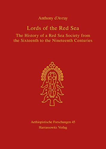 lords-of-the-red-sea-the-history-of-a-red-sea-society-from-the-sixteenth-to-the-nineteenth-centuries