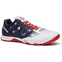 Reebok Women's CrossFit Speed TR Training Shoe