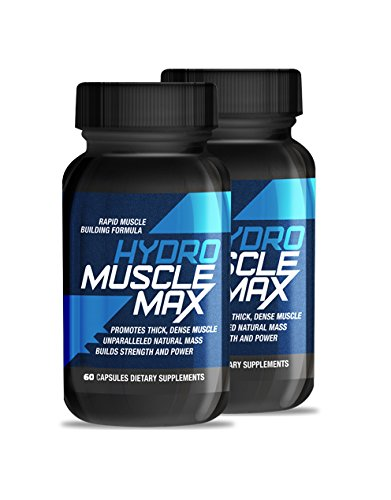 hydro-muscle-max-2x60-capsules-rapid-muscle-growing-formula