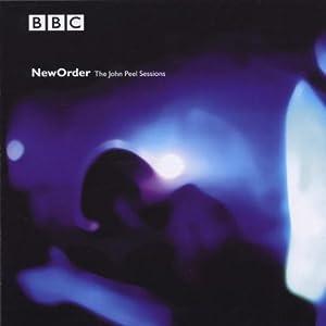 John Peel Sessions Bbc Record