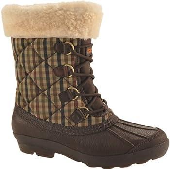 UGG Newberry Womens Boots