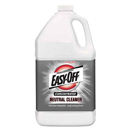 professional-easy-off-89770ct-concentrated-neutral-floor-cleaner-1-gal-bottle-pack-of-2