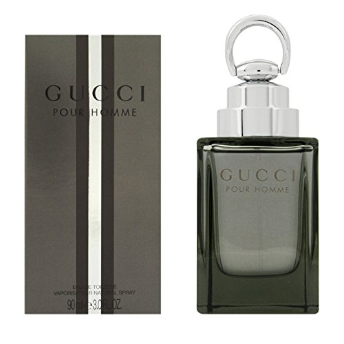 gucci-pour-homme-edt-spray-for-men-90ml