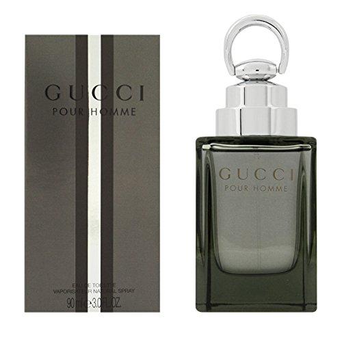 gucci-homme-men-eau-de-toilette-vaporisateur-spray-90-ml