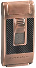 Black Label - Bentley Copper amp Silver Carbon Fiber