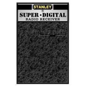 Images for Stanley 201906 - Garage Door Opener or Gate Opener Replacement Digital Receiver