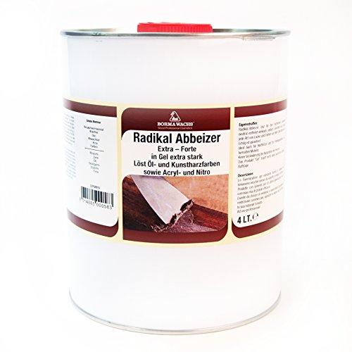 abbeizer-borma-kraftige-power-lackbeizer-4-liter-gel-extra-lackabbeizer-farbabbeizer