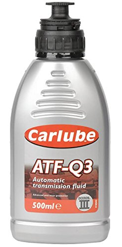 carlube-xte500-automatic-transmission-fluid