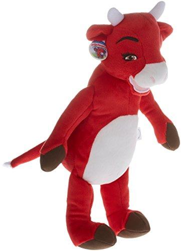 la-vache-qui-rit-30-cm-laughing-cow-plush-toy