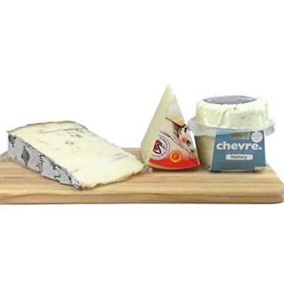 Goat Cheese Board by Gourmet-Food from Gourmet-Food