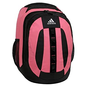 adidas Women's Preston Backpack