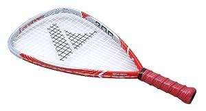 Pro Kennex Kinetic 20G II Racquetball Racquet