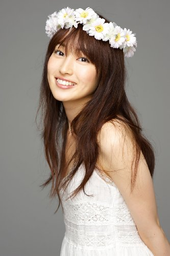 高梨臨ファーストDVD 『Rin ~tobira~』