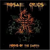 Worms of the Earth by Rosae Crucis (2003-12-02)