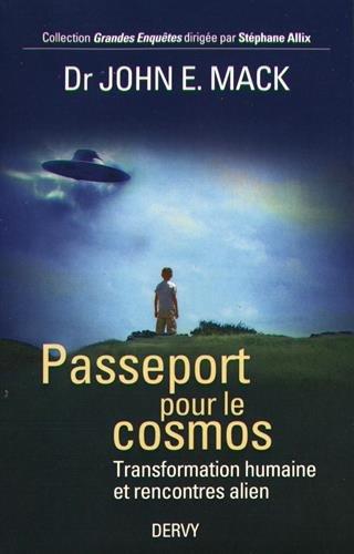 passeport-pour-le-cosmos-transformation-humaine-et-rencontre-alien