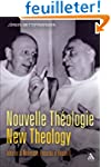 Nouvelle Th�ologie - New Theology: In...