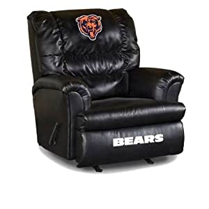 Amazon Com Imperial Officially Licensed Nfl Furniture