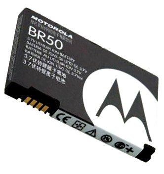br50-motorola-razr-v3-v3c-v3i-oem-li-ion-battery-black-battery
