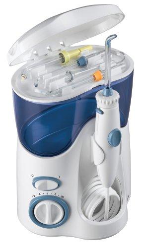 Waterpik Technologies 20010252 Waterpik® Ultra Dental Water Jets