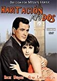 Strange Bedfellows (Rock Hudson, Gina Lollobrigida) 1965 - Region 2