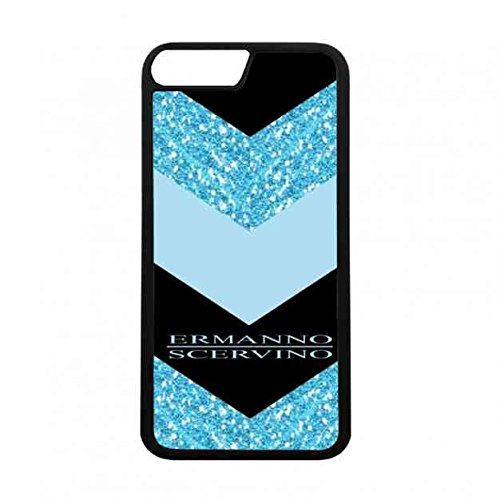 ermanno-scervino-logo-coque-iphone-7ermanno-scervino-logo-iphone-7-couverture-de-cascelebre-marque-e