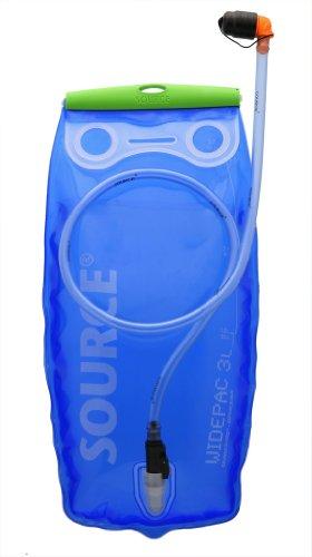 source-deau-widepac-3-l-bleu-bleu