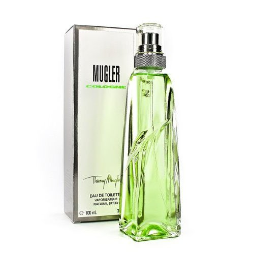 Thierry Mugler 25359 Acqua di Colonia