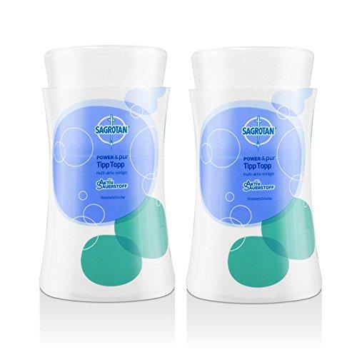 2-x-sagrotan-power-pur-tipp-topp-baldacchino-freschezza-detergente-disinfettante-415-ml