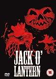 echange, troc Jack O'lantern [Import anglais]