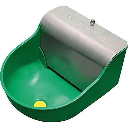galleggiante-valvola ciotola mod. lac 10 - 383260