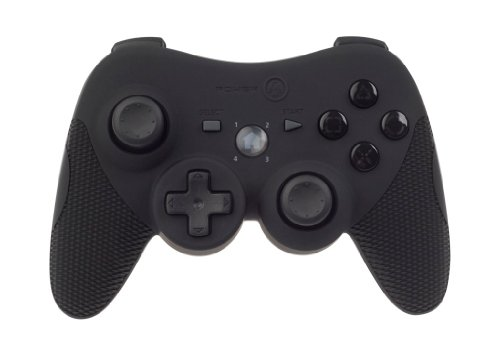 Pro Elite Wireless Controller for PS3