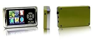 PLX Kiwi OBDII Scanner and Fuel Saving Device