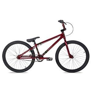 Dk Cygnus Bmx Bike