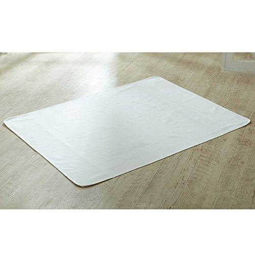 Organic Baby Waterproof Pad (M)