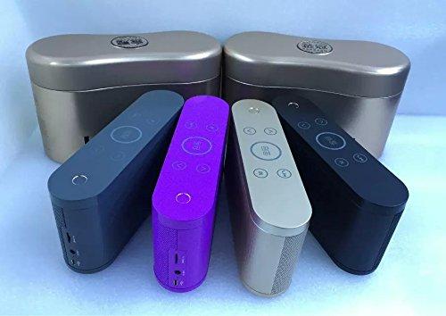KinGone K9 Wireless Speaker