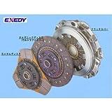 EXEDY Sメタルクラッチセット シルビア180SX S13/RPS13