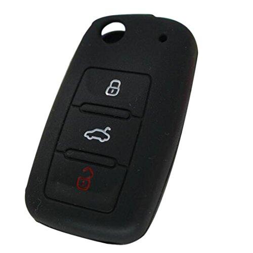 cle-de-voiture-couverture-de-cas-pour-volkswagen-vw-golf-4-5-6-polo-passat-b5-jetta-mk6-tiguan-gol-c