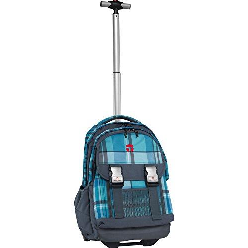 take-it-easy-atlantic-rucksack-trolley-madrid-470191