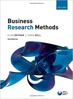 research methods in business question paper