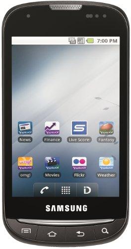 Samsung Transform Ultra Android Phone (Sprint) image